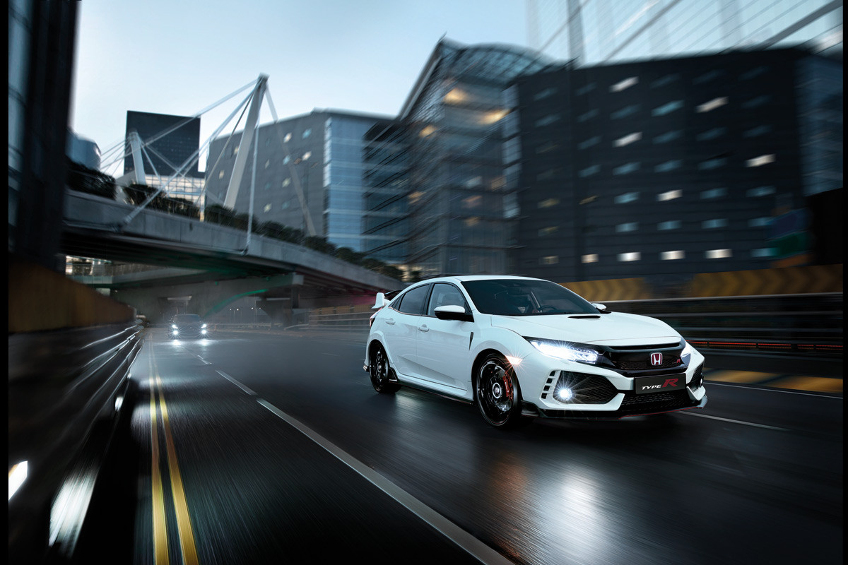 Honda-Civic-Type-R-01.jpg
