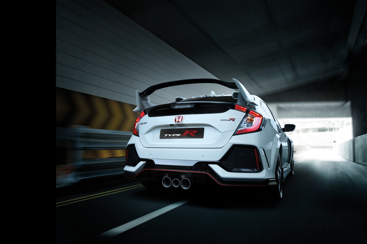 Honda-Civic-Type-R-02.jpg