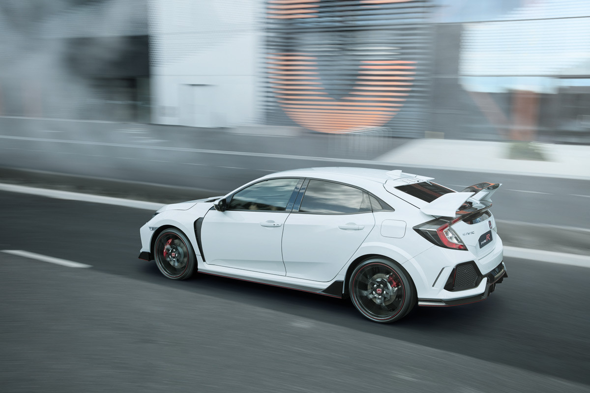 Honda-Civic-Type-R-03.jpg