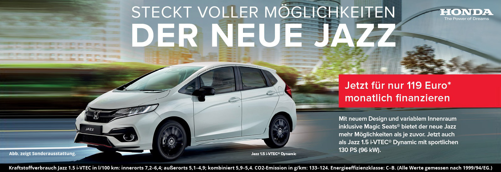 honda-jazz-2018-slider-02.jpg